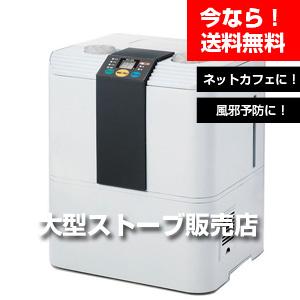 ip-nkm_sfh-12-netcafe