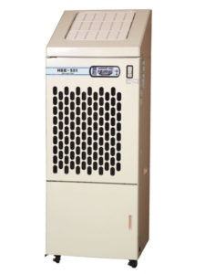 IP-SIZ_HSE-551
