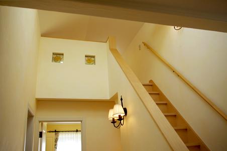 階段_スクエア